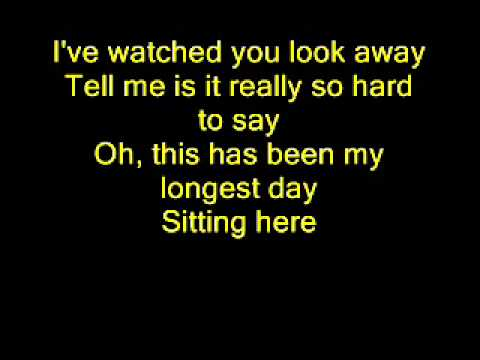 Abba - My Love, My Life - Lyrics