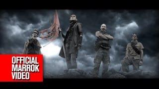 Marrok - Revolution Of Heroes ᴴᴰ [Official Music Video]