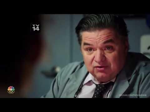 Медики чикаго 2 сезон 7 серия смотреть онлайн