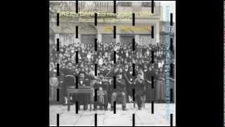 Almond (Amygdalo) (Αμύγδαλο) - Popular Orchestra