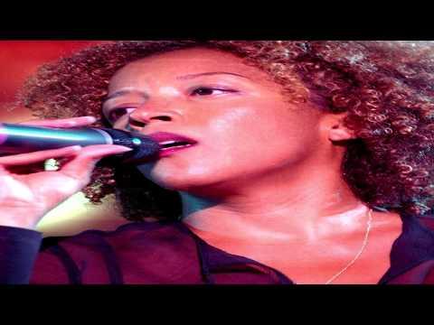 Blaze Presents UDAUFL Feat Joi Cardwell  -