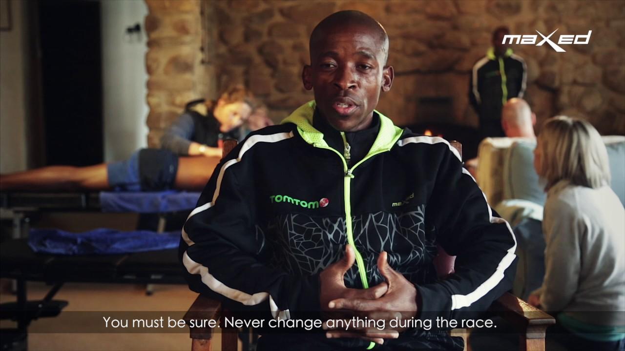 Gift kelehe 2015 comrades marathon winner youtube gift kelehe 2015 comrades marathon winner negle Images