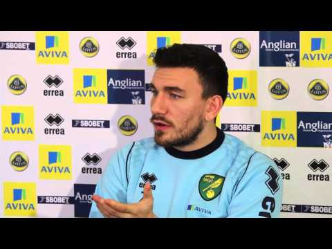 """Snodgrass on Newcastle Incident: """"I Was Wrong"""""""