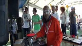 dee tree-9@Freakclan-boat 2011-2