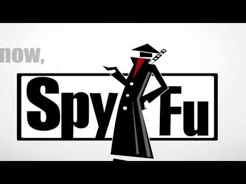 Detailed Sales Leads NOW with Social Media Info | SpyFu Leads