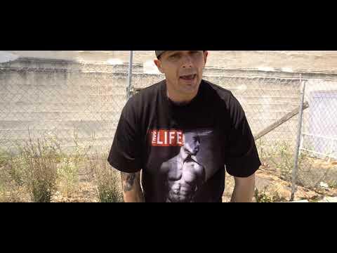 Jimmy B ft. Oscyi - Live & Learn (Music Video) || Dir. Noble Cinema [Thizzler.com]
