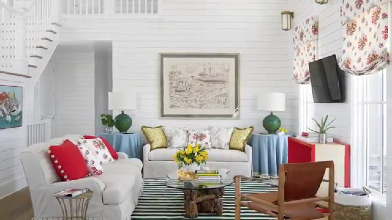 Nice Adding Color To Living Room Part - 8: How To Add Color To Your Living Room