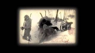 The Dyatlov Pass/Тайна перевала Дятлова trailer | teaser #1(Гибель тургруппы Дятлова — событие, случившееся предположительно в ночь с 1 на 2 февраля 1959 года на Северном..., 2013-01-24T16:15:21.000Z)