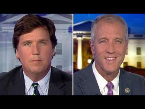Tucker vs. Maloney