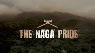 The Naga Pride