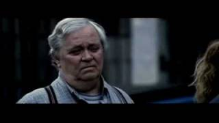 Fighting Tommy Riley (2005) - Movie Trailer 2