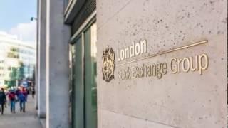 Как ликвидация Сулеймани повлияла на Лондонскую биржу