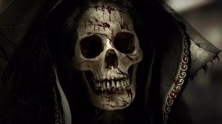 Tom Clancy's Ghost Recon Wildlands - Trailer d'annonce E3 2015