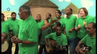 Rosa Choir.mov