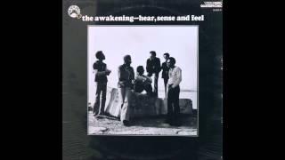 The Awakening - Awakening / Prologue / Spring Thing