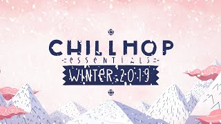 [TEASER] Chillhop Essentials - Winter 2019 ❄️