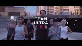 #TeamULTRA: Your Chance to Run the TCS New York City Marathon