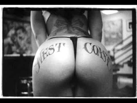 Gets www westcoastprod com