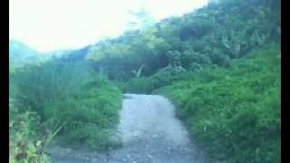 Tabiak Roxas, Palawan