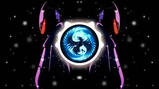 Ballistic (Infinite Remix)