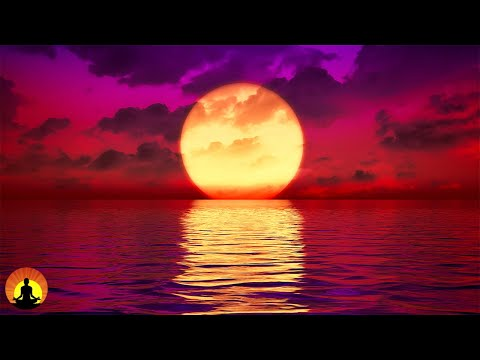 🔴 Relaxing Sleep Music 24/7,Deep Sleep Music,  Sleep Meditation, Insomnia, Yoga, Spa, Study, Sleep
