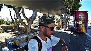 видео Авиабилеты в Ларнаку