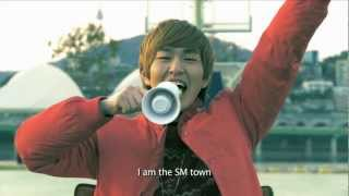 Video I AM SMTown Trailer Indonesia.mp4 download MP3, 3GP, MP4, WEBM, AVI, FLV Januari 2018