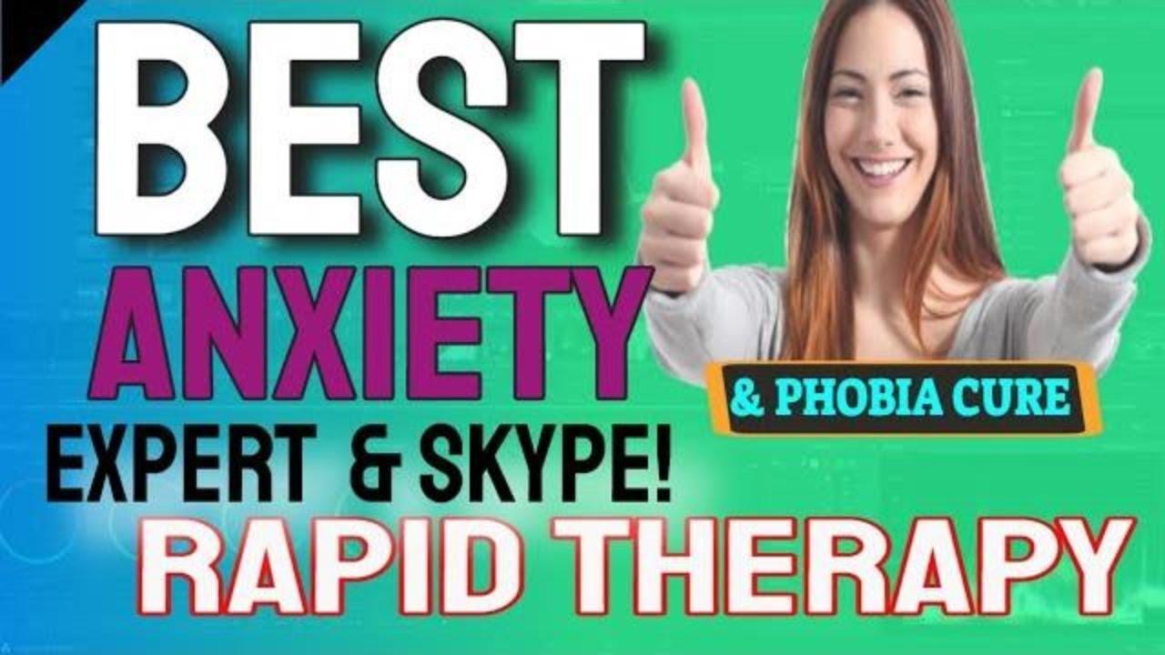 Cure skype Skype