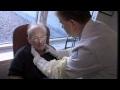 Download Lymphoma: A Patient's Journey