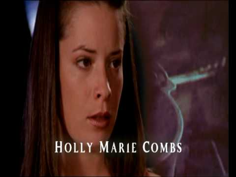 charmed valentines day opening piper test charmed leo piper valentines