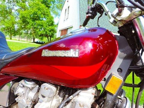 Kawasaki Zn700 Repair Manual - lostbeat on kawasaki klx110, kawasaki vn2000, kawasaki zzr1400, kawasaki ninja 650r, kawasaki en450, kawasaki kh500, kawasaki z200, kawasaki vn800, kawasaki ks125,