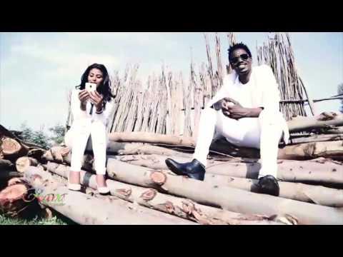 Debebe Ademe Dibaabee  NEW  2017 Oromo Music  RAYA Studio