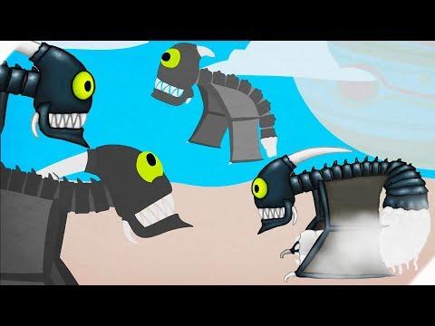 СВОЙ УЛЕЙ ЧУЖИХ. ЧУЖИЕ против ЧУЖИХ.Swarm Queen похожа на Stick War Legacy