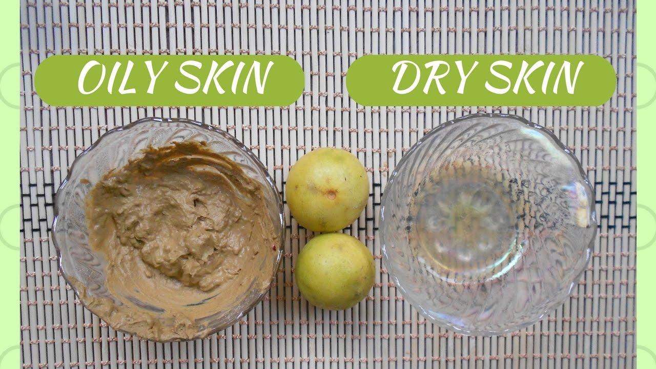 how to make dry lemon