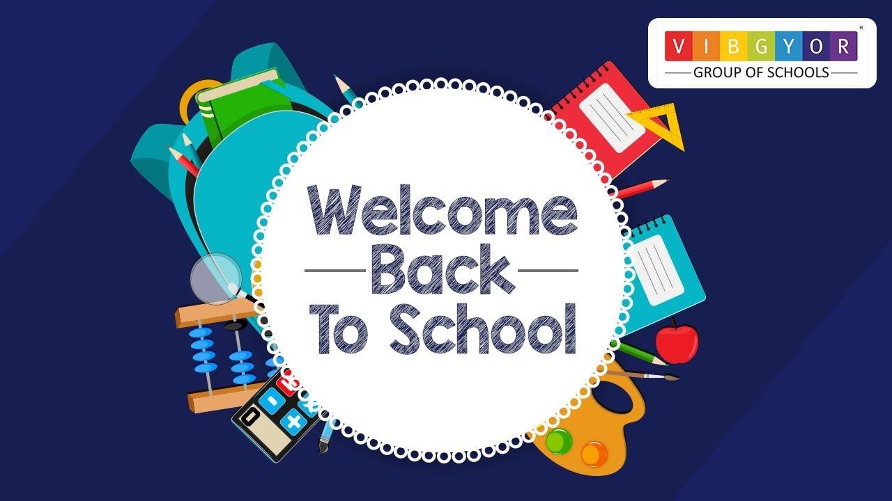 ICSE | CBSE | IGCSE | VIBGYOR Group of Schools | Now in Gurgaon