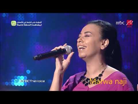 Best Vocals-Arab singers Edition [part 1]