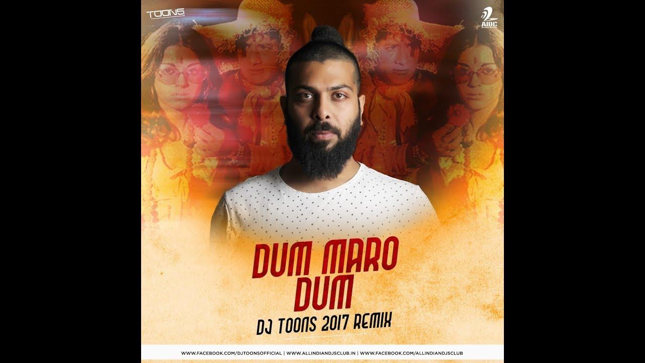Dum maro dum mp3 song download old xsonarza.