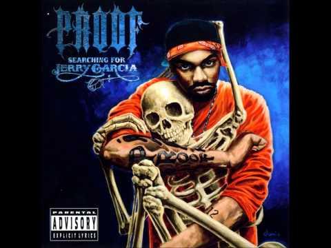 Proof - Forgive Me (feat 50 cent) lyrics