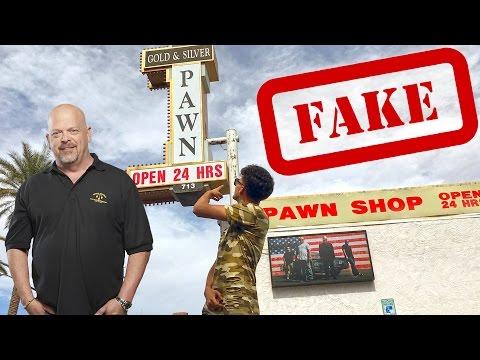 El Show es FALSO | EL Precio de la Historia (HotSpanish Vlogs)