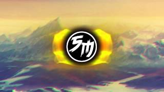 【ProgressiveHouse】 Blak Lukers - Victorious (feat. Jei)