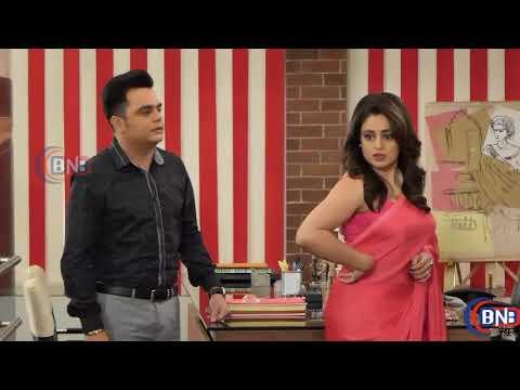 """Serial """"May I Come In Madam"""" Aakhir Q Fasa Sajan सीरियल मे आई कम इन मैडम आखिर क्यू फसा साजन thumbnail"""