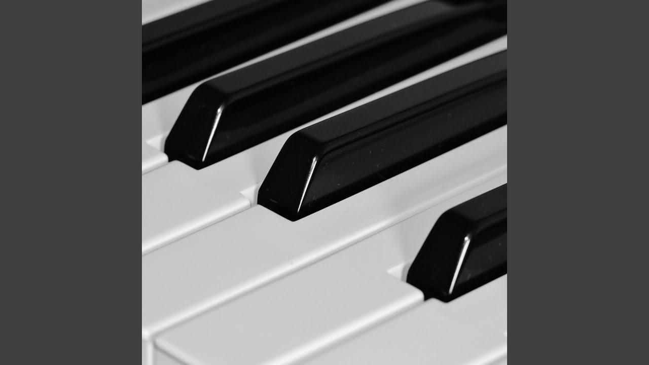 Schumann Kinderszenen, Op. 15 VII. Traumerei