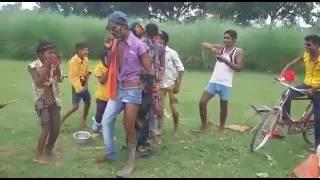 Whatsapp fanny video