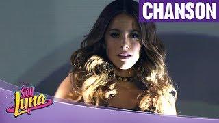 Soy Luna, saison 2 - Chanson : Tini chante \