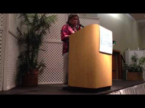 Former Gov. Ben Cayetano on Hawaii politics-pt 1