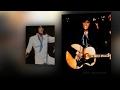 Elvis Presley - Long Black Limousine (1980 remix) CC