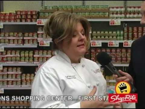 Shoprite - Cooking Classes