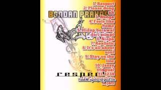 Bondan Prakoso &Fade2black - Respect ((Full Album))