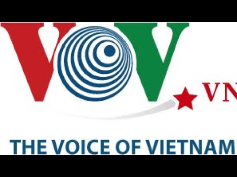 Voice Of Vietnam News 12/20/17 7315 kHz, Hallicrafters S40