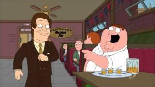 Family Guy Trololo [HD] (Season 10 - Episode 1)